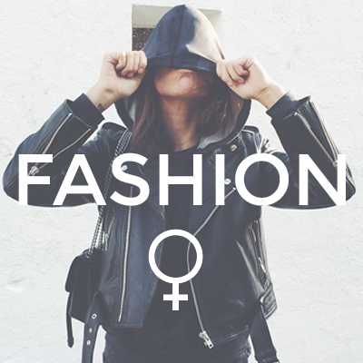 Fashion Female