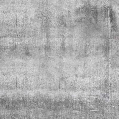 betontapete 3d