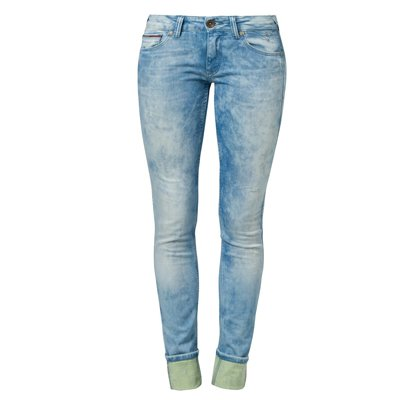 Jeans Slim Fit Stretch