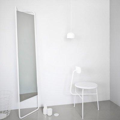 Designer spiegel shop