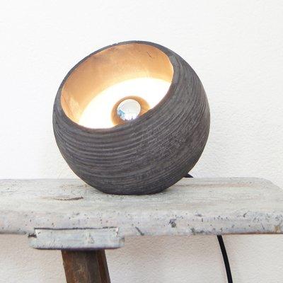 retro k hlschrank purisd. Black Bedroom Furniture Sets. Home Design Ideas