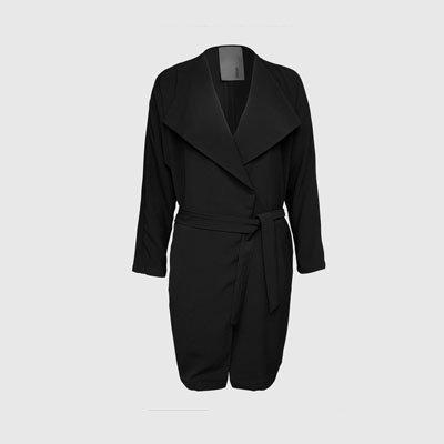 majestic la badeanzug purisd. Black Bedroom Furniture Sets. Home Design Ideas